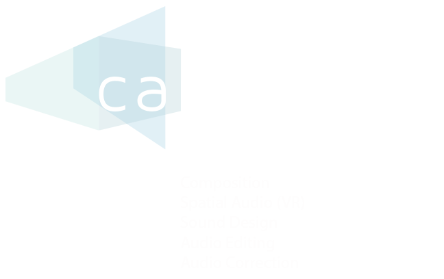 Cantilever Music